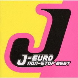 Various - Super Eurobeat Series Vol. 4