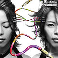 T.M.Revolution - resonance CDBR.jpg
