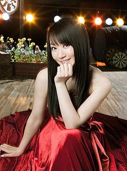 Nana Mizuki Live Theater -Acoustic- - generasia