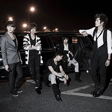 ss501collectionpromo.jpg