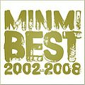 MINMI BEST 2002-2008 limited.jpg