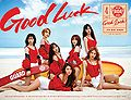 AOA - Good Luck (Week Version -Physical Edition-).jpg