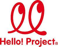 Hello! Project - generasia
