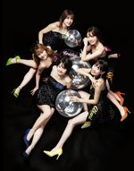 Up Up Girls - It's Up To You promo2.jpg