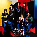 2PM - Guilty Love (Limited Production).jpg