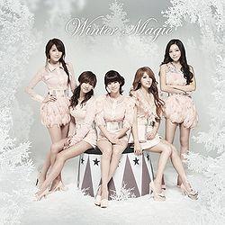 250px-KARA_-_Winter_Magic_LimB.jpg
