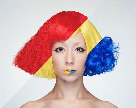 "Kaela kimura >> Álbum""Sync"" 450px-Kimura-sync-promo"