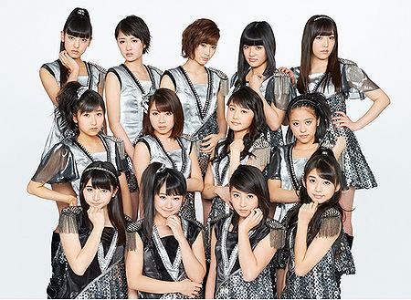 Ayumi Ishida generasia
