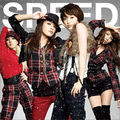 SPEED Let's Heat Up CD+DVD.jpg