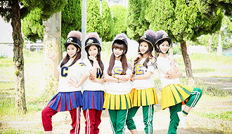 Crayon Pop - Ra Ri Ru Re promo.jpg