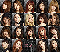 E-girls - Pink Champagne One Coin.jpg