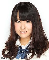 Yua mikami girlfriend is yua mikami