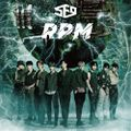 SF9 - RPM lim B.jpg