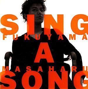 Sing Musik