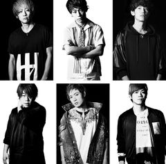 UVERworld - ALL TIME BEST promo.jpg