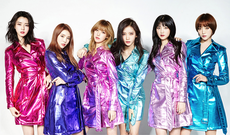 HELLOVENUS Mystery of Venus group photo 2.png