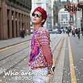 Ledapple - Who are you HB.jpg