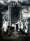 2PM - GENESIS OF 2PM (Limited A).jpg