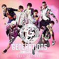 Love You More by Generations CD.jpg