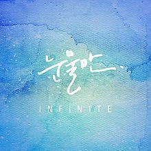Infinite Paradise Dilemma Tour Dvd