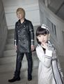 fripSide - Two Souls -Toward The Truth- (Promotional).jpg
