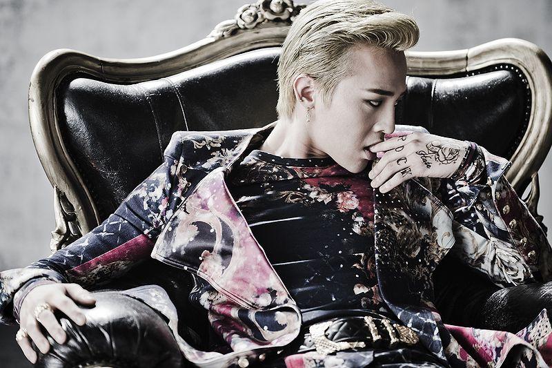 Big Bang 800px-G-Dragon_2012