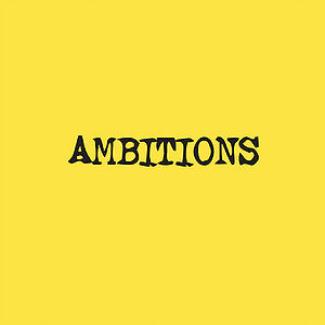 one ok rock ambitions album free download review lyric terjemahan