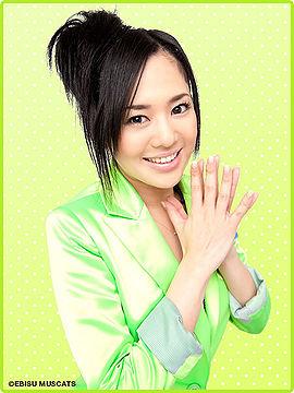 Aoi Sora Generasia