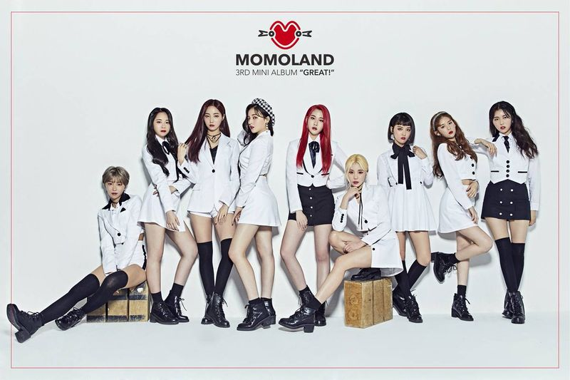 File:MOMOLAND - GREAT! promo.jpg