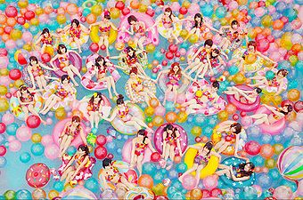 http://www.generasia.com/w/images/thumb/b/b0/AKB48_-_Sayonara_Crawl_(promo).jpg/340px-AKB48_-_Sayonara_Crawl_(promo).jpg