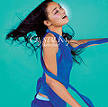 Motherland Crystal Kay Cover.jpg