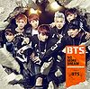 BTS - NO MORE DREAM RE.jpg
