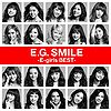 E-girls - EG SMILE CD.jpg