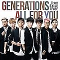 GENERATIONS - ALL FOR YOU DVD.jpg