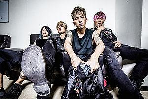 one ok rock album ambitions - lirik terjemahan full album downlad mp3