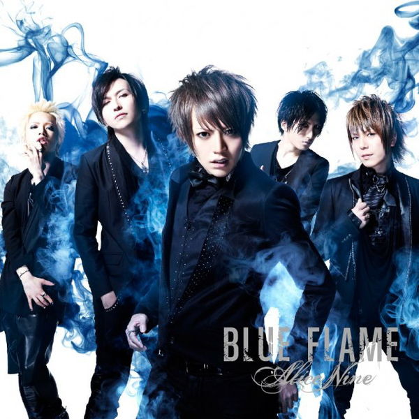 File:Alice Nine - BLUE FLAME LimA.jpg