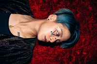 Amber - Countdown Beautiful promo.jpg