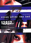 12012 - croon after the bed.jpg