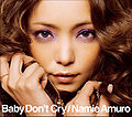 Baby Don't Cry (CD).jpg