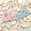 ClariS - reunion (Regular).jpg