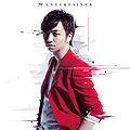 The Entertainer by Miura Daichi Live.jpg