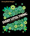 EveryLittleThing COMPLETE4CD.jpg