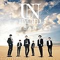 BAP - UNLIMITED Type B.jpg