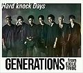 GENERATIONS - Hard Knock Days One Coin.jpg