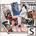 20 Seiki Best Idol History Vol. 3.png