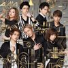 AAA - Gold Symphony (CD+DVD+Goods).jpg