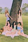 Red Velvet - The ReVe Festival 'Day 2' promo3.jpg