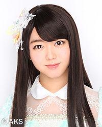<b>Minegishi Minami</b> (2013) - 200px-AKB48_Minegishi_Minami_2013