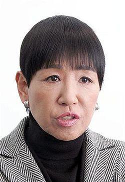 Wada Akiko Generasia