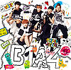 B1A4 - Ige Museun Iriya cd only.jpg